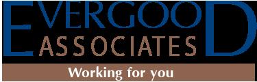 Evergood Associates